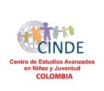 cinde-colombia